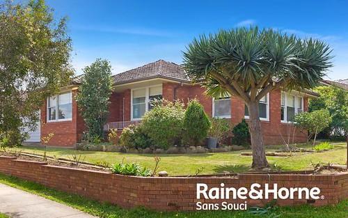136 Dora Street, Hurstville NSW 2220
