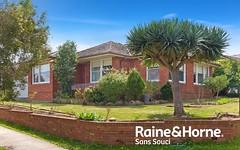 136 Dora Street, Hurstville NSW