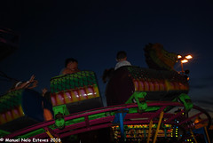 2016.08.09; Keyport 50th Firemens Fair-50 (FOTOGRAFIA.Nelo.Esteves) Tags: 2016 neloesteves nikon d80 usa us unitedstates nj newjersey monmouthcounty bayshore 50th anniversary firemens fair keyport waterfront night family entertainment amusements fairgrounds