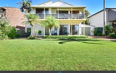 54 Sandy Beach Dr, Sandy Beach NSW