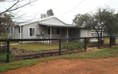 71 Indian Lane, Baradine NSW