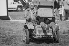 DSC07598 (regis.verger) Tags: jeep willys 1944 seconde guerre mondiale amricain char sherman cholet halftrack