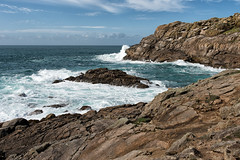 Shipman Head, Bryher (Kevin James Bezant) Tags: islesofscilly ios bryher shipmanhead