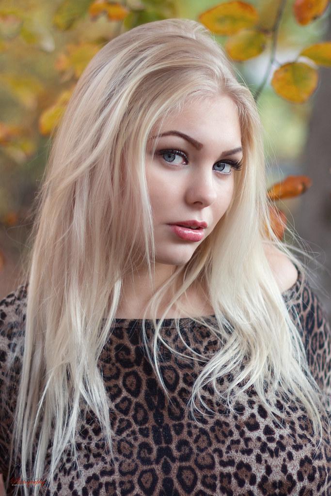 eskortjenter norwegian hot girls