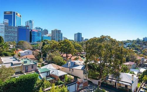 610/22 Doris Street, North Sydney NSW 2060