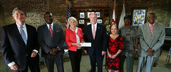11-03-2016 $1.6 million in Grants for East Alabama counties