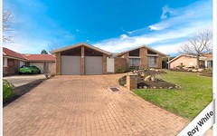 10 Conigrave Place, Bonython ACT