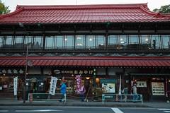 Nikko (Hall1998) Tags: nikko japan canon eos 5dmarkii ef24105mmf4isii