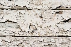 012_Flickr Farbe.jpg (stefan.mohme) Tags: alt marode abgeplatzt rissig kroatien grundfarben nahaufnahme kamera oberflaechen baumaterial jahreszeiten kroatien2013 cres patina weiss textur oberflaeche lack sommer struktur color old structure white