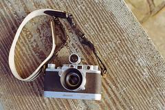 Leica IIIf RD in _1 (Taiwan's Riccardo) Tags: 2016 taiwan 135film negative kodakcolorplus200 slr color plustek8200i      camera leicaiiifrd leicasummaron3535l39mount zeisslens planar cymount fixed 50mmf17