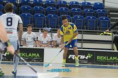 FBC-Pav_Sabinov-49
