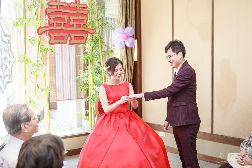 新竹婚禮紀錄-26
