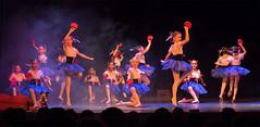 004 Tarantella - Spectacolo - Secret Dreams -190 (Spectacolo1) Tags: ballet dance olten tanztheater theater performingarts spectacolo academy passion tanz moderndance