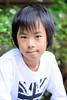 Portrait untitled - 2 (H.H. Mahal Alysheba) Tags: portrait child outdoor bokeh dof naturallight nikon d800 afs nikkor 105mmf14