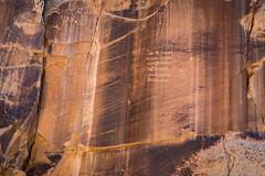 Formal Graffitti, c. 1911 (jeff_a_goldberg) Tags: nationalparkservice utah capitolreefnationalpark landscape nps capitolgorge nature torrey unitedstates us