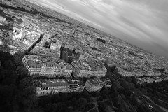 Paris (_becaro_) Tags: berend becaro stettler paris france frankreich eiffel tower eiffelturm view aussicht