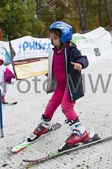 SciSintetico1611Venerdi copia (ercolegiardi) Tags: altreparolechiave sport sci