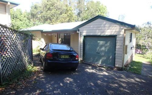 3/39 Thorburn Street, Nimbin NSW 2480