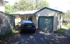 3/39 Thorburn Street, Nimbin NSW