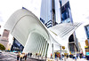 Oculus (Kansas Poetry (Patrick)) Tags: oculus newyorkcity nyc financialdistrict newyork architecture patrickemerson patricknancydonewyork