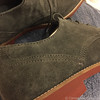 3_30058941523_o (CommandereON) Tags: kennethcole suede dressshoes unlisted