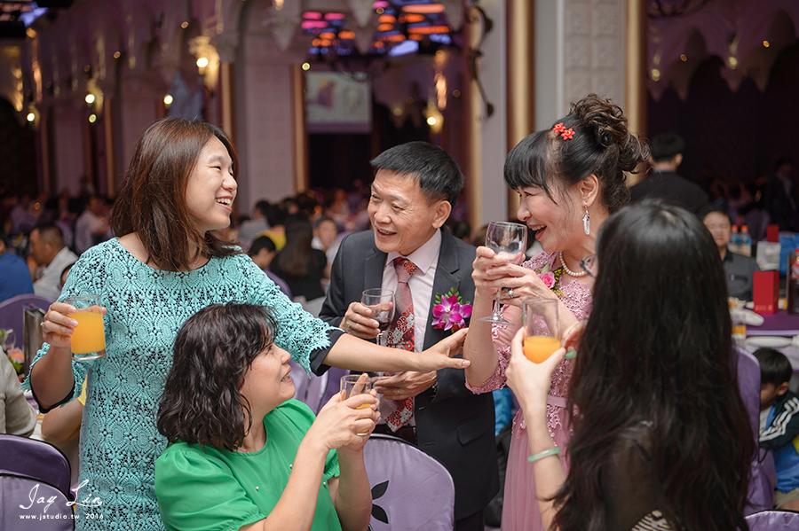 台北婚攝 婚攝 婚禮紀錄 潮港城 JSTUDIO_0151
