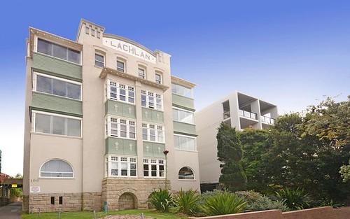 9/10 Kidman St, Coogee NSW 2034