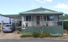 9 John Shortland Place, Kincumber NSW