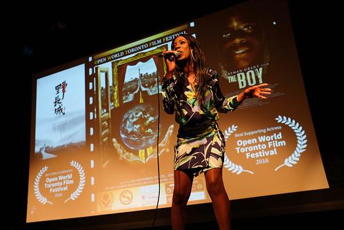Photo by Katsunori, OWTFF 2016 Red Carpet, Awards and Screening Event.jpg