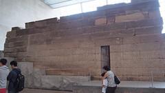 P7110808 () Tags:     america usa museum metropolitan art metropolitanmuseumofart