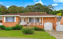 38 Parklands Drive, Shellharbour NSW