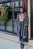 Sarah (AlanW17) Tags: ottawa olympusem5mk2 sarah heartcrown bywardmarket downtown street beautifulwoman stunning fashion