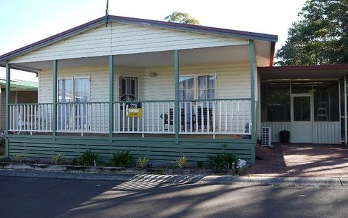 1 Thomas Gilbert Place, Kincumber NSW 2251