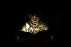 Lecturas (Sonia Grases) Tags: book libro lectura clave baja srtrobist