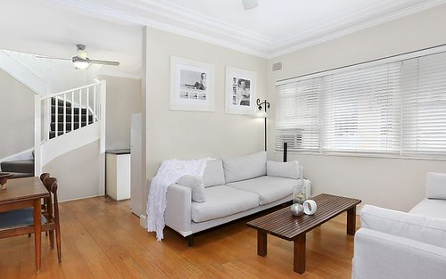 6/18 Bream Street, Coogee NSW 2034