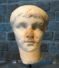 IMG_6211 (jaglazier) Tags: 1241 12ad41ad 1stcentury 1stcenturyad 2016 adults caligula cologne copyright2016jamesaglazier crafts emperor gaius gaiusjuliuscaesaraugustusgermanicus germany heads imperial julioclaudian kings koln köln marble men museums nerojuliuscaesar portraits roman romangermanicmuseum römischgermanischesmuseum september stonesculpture stonework stoneworking archaeology art reworked royal sculpture young