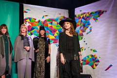 TEDWomen2016_20161026_1SM4023_1920 (TED Conference) Tags: tedwomen tedwomen2016 2016 california sanfrancisco ted conference event women ca usa
