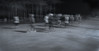 exploring the city at night (krøllx) Tags: bw europa europe icm nikc sh spain spania alicante blackandwhite blurred city cooltones costablanca grandefoto intentionalcameramovements lavilla longexposure menneske monochrome movements night nightphotography people promenade street streetphotography streetphoto vilajoiosa villajoyosa 20161015dsc04276edit201610151