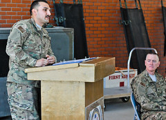 161025-A-NP019-0002 (Train, Advise Assist Command - South) Tags: taacs trainadviseassistcommandsouth kandahar afghanistan 36infantrydivision nato resolutesupport usarmy military hooah freedomsentinel ors 36id centcom