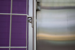 Profundidade de Campo (JuliaTetsuya) Tags: ecafoto16 dof lente