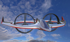 AW1038 Project Zero_3 (Leonardo S.p.A) Tags: agustawestland finmeccanica project zero tiltrotor technologies aw1038