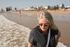 Essaouria - Morocco (Hans Olofsson) Tags: 2016 essaouira marocko morocco vera beach strand