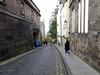 edinburgh_516 (OurTravelPics.com) Tags: edinburgh miaomiao max ramsay lane