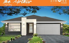Lot 115 Ambrose ave, Middleton Grange NSW