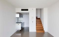 1206/227 Victoria Street, Darlinghurst NSW
