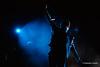 Nomadi 2007 Asiago (gabriele trentini) Tags: suoni beppecarletti danilosacco caglia blu musica colori concerto nomadi asiago