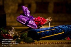 Engagement -32 (weddingbellbd.com) Tags: dhaka dhanmondi bangladesh bangladeshi engagement gift quran islam muslim wedding weddingbell follow nikon nikkor facebook flickr 500px 50mm prime lens