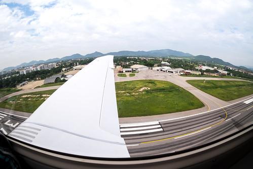 Civil Aviation Training Center Thailand