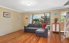 14/50 Vega Street, Revesby NSW