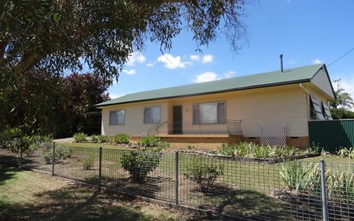 38 Park Street, Molong NSW